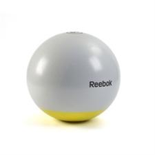 Reebok Professional Studio 65cm gimnasztika labda konditermi felhasználásra fitness eszköz