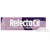 Refectocil extra szemalátét, 80 db RE05791