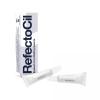 Refectocil EyeLash Perm Dauer + fixáló folyadék utántöltő
