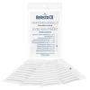 Refectocil EyeLash Perm roller applikátor utántöltő M RE055032