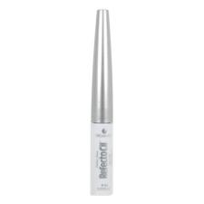 Refectocil EyeLash Perm roller ragasztó utántöltő, 4 ml RE05504 smink kiegészítő