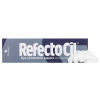 Refectocil szemalátét, 96 db RE05790