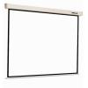Reflecta Crystal-Line Rollo 1:1 180cm×180cm rolós fali vetítővászon (87661)