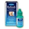 Refresh 15 ml szemcsepp