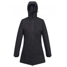 Regatta Voltera II XS / szürke női dzseki, kabát
