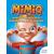 Regio MIMIQ - Grimaszpárbaj