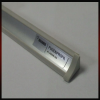 Rehau Munkalap vízzáró profil Alumínium 3fm