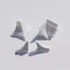 Rehau Vízzáró egységcsomag öntapadós vízzáróhoz Fehér