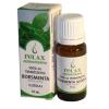 Relax Aromaterápia - borsmenta