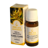 Relax Aromaterápia illóolaj, 10 ml - Ylang-ylang
