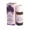Relax Aromaterápia - levendula