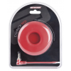 Reloop Ear Pack / replacement wire (curled red)
