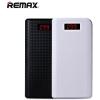REMAX AA-1003 20000mAh Fehér (AA-1003)