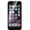 Remax HD fényes kijelző védőfólia törlőkendőkkel Apple iPhone 6 Plus 5.5, 6S Plus 5.5-höz*