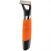 Remington MB050