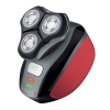 Remington XR1410 Flex360