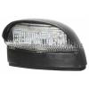 Rendszámtábla világítás LED