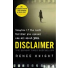 Renée Knight Disclaimer