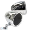 RENEGADE RXA100C motoros hangszóró szett, króm