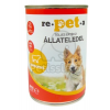Repeta Classic marhás konzerv kutyáknak 1240 g