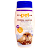 Repeta kutyasampon 200 ml