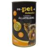 Repeta Selection bárányos és nyulas konzerv kutyáknak bodzával 1240 g