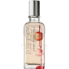 Replay Your Fragrance Refresh EDT 20 ml