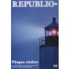 Republic Fényes utakon (DVD)