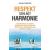 Respekt schlagt Harmonie – Andreas Schieberle