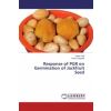 Response of PGR on Germination of Jackfruit Seed