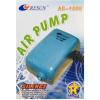 Resun AC-1000 levegőpumpa