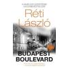 Réti László Budapest Boulevard