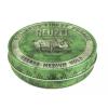 Reuzel Green közepes tartású pomádé - 113g