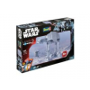 Revell EasyKit SW 06715 - AT-AT (01:53)