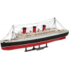 Revell Luxury Liner Queen Mary hajó makett revell 5203