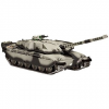 Revell ModelKit brit Main Battle Tank Challenger I