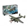 Revell modell szett A-10 Warthog 1:72 (63650)