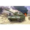 Revell T-55 AM/AM2B tank makett magyar matricával 3306