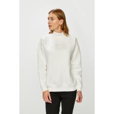 Review - Felső - fehér - 1453831-fehér