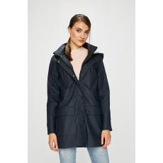 Review - Rövid kabát - sötétkék - 1353261-sötétkék