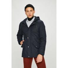 Review - Rövid kabát - sötétkék - 1455936-sötétkék
