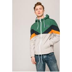 Review - Rövid kabát - többszínű - 1189724-többszínű