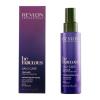 Revlon Hajtömeg Növelő Spray Be Fabulous Revlon