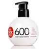 Revlon Professional Revlon Nutri Color Creme színező hajpakolás 600 Fire Red, 250 ml