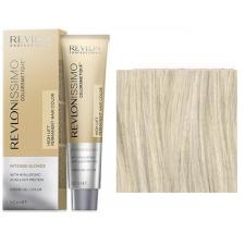 Revlon Professional Revlonissimo Colorsmetique Intense Blonde hajfesték 1217 MN hajfesték, színező