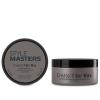 Revlon Professional Style Masters Fiber wax, 85 ml