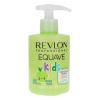 Revlon Sampon eltávolítás Equave Kids Revlon (300 ml)