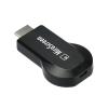Rexdigital Miracast Airplay DLNA Adapter HDMI TV és Monitor Okosító Windows Android iOS 1080p cromecast ezcast Full HD MHL slimport képernyőtükrözés