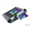 REXEL Easy Blade Plus A4 görgős vágógép 15 lap