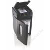 REXEL Iratmegsemmisítő, konfetti, 750 lap, REXEL Auto Plus 750X (IGTR2103750)